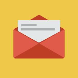mailinglist