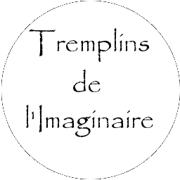 tremplinsvignette