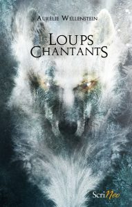 loups-chantants