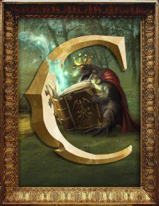 Logo-Cocyclics-Supergrenouille